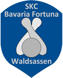 SKC Bavaria Fortuna Waldsassen