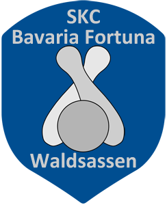 SKC Bavaria Fortuna Waldsassen